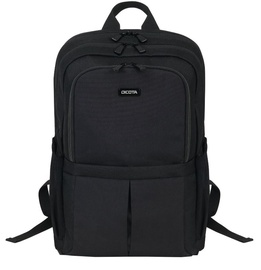 "Dicota Backpack 13 - 15.6"" black"