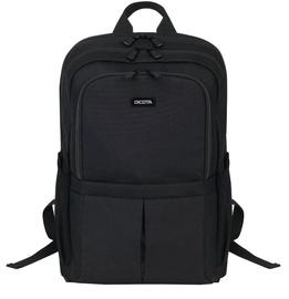 Рюкзак Dicota D31429, черный, 13.4″
