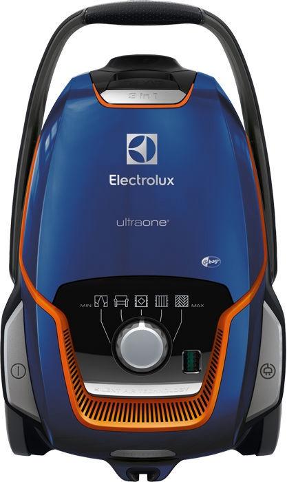 Electrolux UltraOne EUO93DB