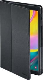Hama Bend Case For Samsung Galaxy Tab A 10.1 2019 Black