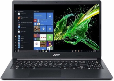 Acer Aspire 5 A515-54G Black NX.HDGEL.007