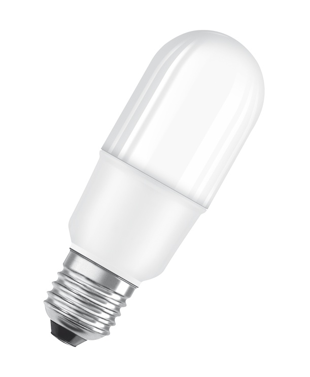 LAMPA LED STICK 10W E27 4000K 1050LM PL/