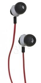 Blow Earphones B-12 Red