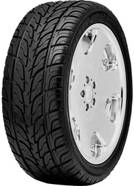 Зимняя шина Sailun Atrezzo SVR LX, 275/55 Р20 117 V XL