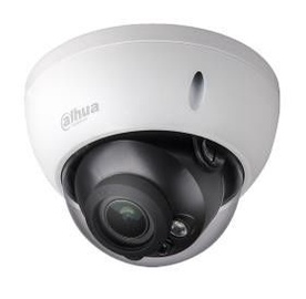 Dahua IPC-HDBW5231RP-ZE 2Mp IR Net Dome Camera