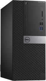 Dell OptiPlex 7040 MT RM7743 Renew