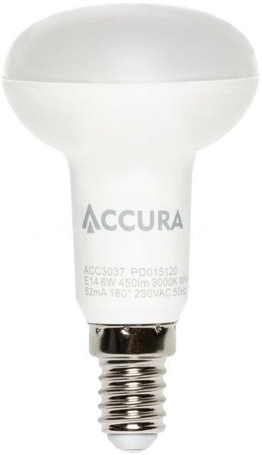 Accura ACC3037 Premium R50 E14 6W