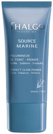 Thalgo Source Marine Perfect Glow Primer 30ml