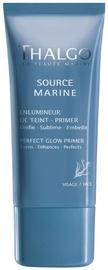 Makiažo pagrindas Thalgo Source Marine Perfect Glow, 30 ml