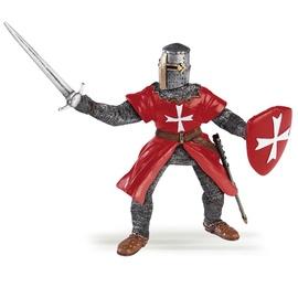 Rotaļu figūriņa Papo Knight of Malta 39926