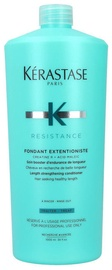 Plaukų kondicionierius Kerastase Fondant Extentioniste Resistance Conditioner, 1000 ml