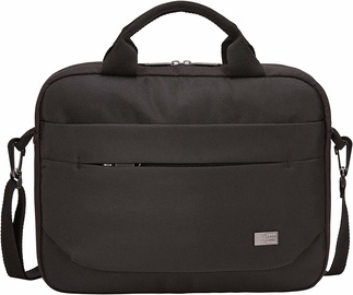 Case Logic Advantage 11.6 Laptop Bag Black