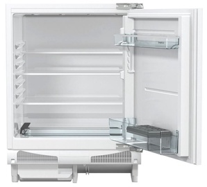 Šaldytuvas Gorenje RIU6092AW