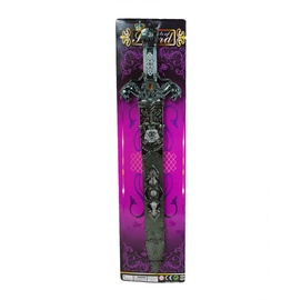 Rotaļu zobens