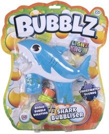 Muilo burbulai HTI Shark Bubbliser, 0.118 l