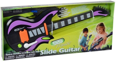Игрушка SN Music Slide Guitar