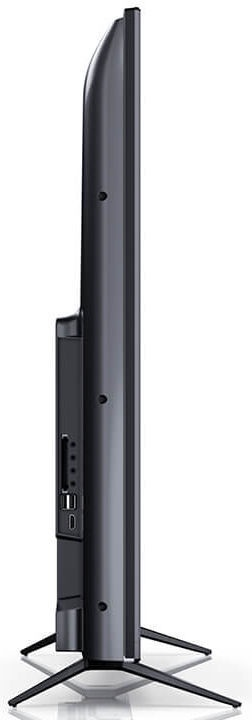 Televizorius Sharp LC-55UI7552E