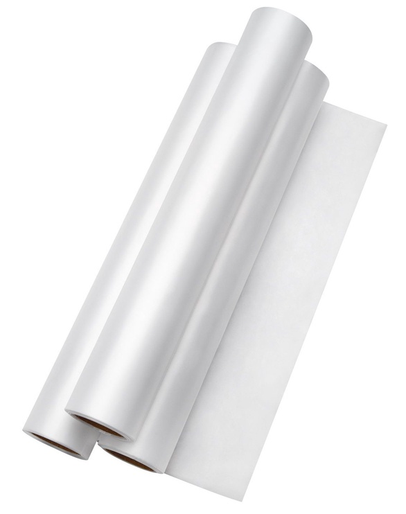 Vakuumatorius Clatronic FS 3261