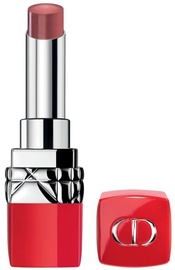 Christian Dior Rouge Dior Ultra Rouge 3.2g 325