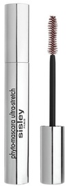 Sisley Phyto Mascara Ultra Stretch 7.5ml 02