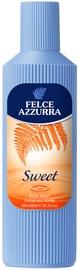 Felce Azzurra Bath Foam Sweet 750ml