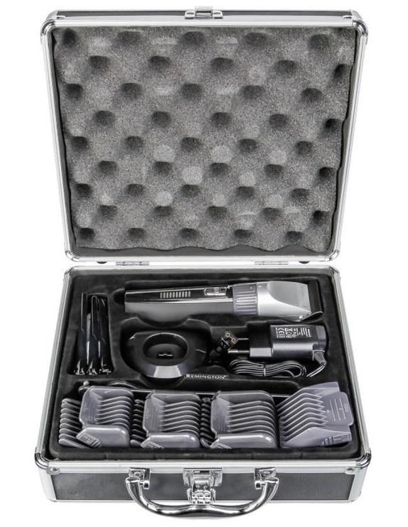 Remington Genius HC5810