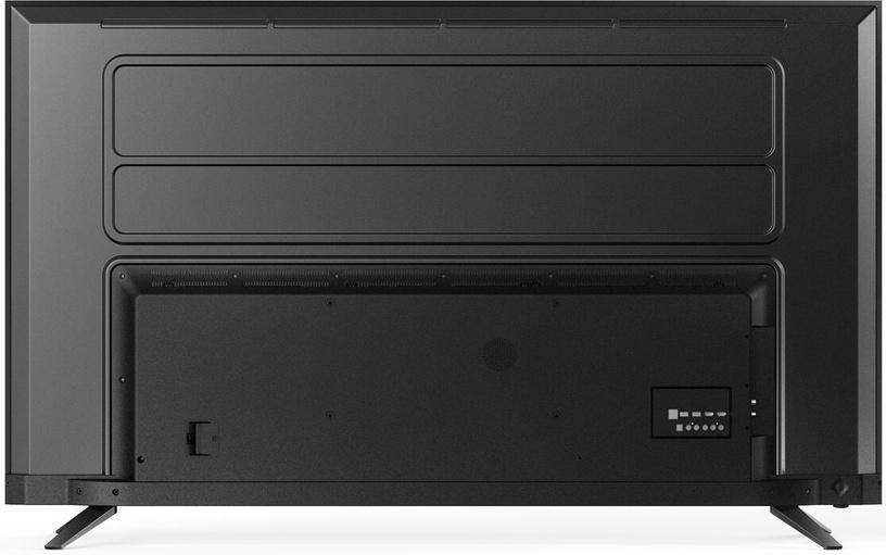 Televizorius Sharp LC-60UI7652E