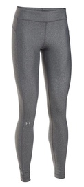 Under Armour Leggings HG Armour 1297910-090 Grey L