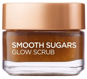 L´Oreal Paris Smooth Sugars Glow Scrub 50ml