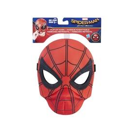 ROTAĻLIETA SPIDER MAN B9694 (SPIDERMAN)