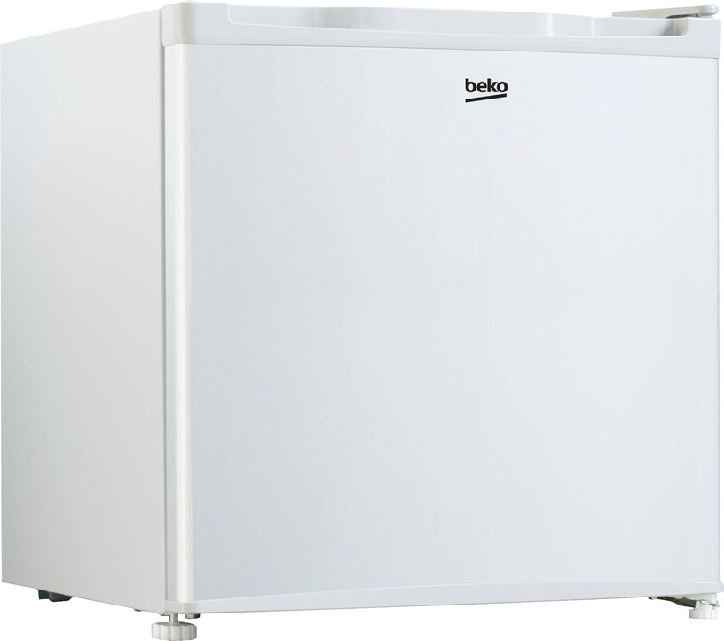 Šaldytuvas Beko BK 07725