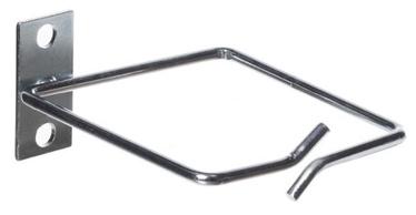 Netrack Cable Hanger 20pcs