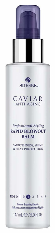 Alterna Caviar Rapid Blowout Balm 147ml