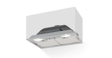 Įmontuojamas gartraukis Faber Inca Smart HC X A52