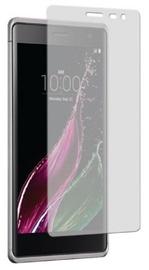 ExLine LG Zero / Class Screen Protector Glossy