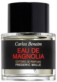 6173a0fc473 Frederic Malle Eau De Magnolia 50ml EDP Unisex