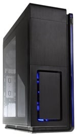 Phanteks Enthoo Primo Big Tower Black