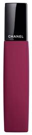 Chanel Rouge Allure Liquid Powder Liquid Matte Lip Colour 9ml 964