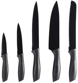 Maku Knife Set 5pcs