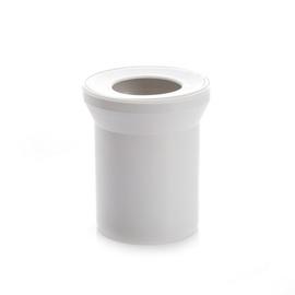 Caurule Viega 103668 D110x150mm