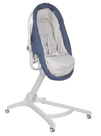 Chicco Baby Hug 4 in 1 Spectrum