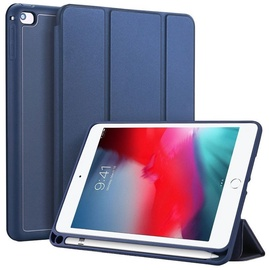 Dux Ducis Osom Magnet Case For Apple iPad Pro 10.5 2017 Blue