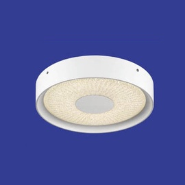 Domoletti B1691-1 24W LED White