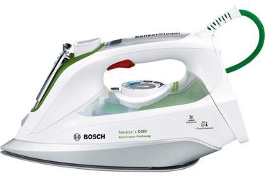 Gludeklis Bosch TDI902431E