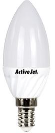 ActiveJet Bulb LED 3.5W 280lm E14