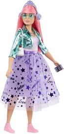 Кукла Barbie Princess Adventure Daisy