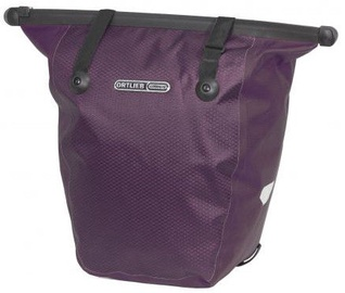 Ortlieb Bike Shopper PD620 20l Violet