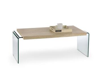 Kavos staliukas Miura, 120 x 60 x 44 cm