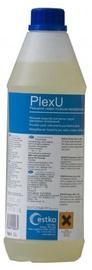 Reneva Plex U 5L