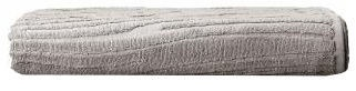 Ardenza Terry Towel Wood 70x140cm Gray
